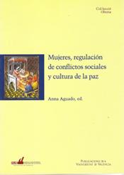 mujeres-conflictos-peq.jpg